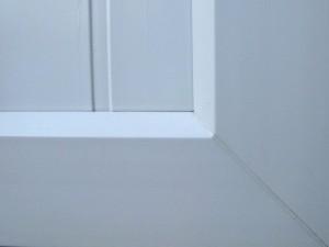 oliver window cleaner after wash