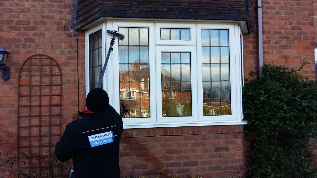 oliver window cleaner house six harborne